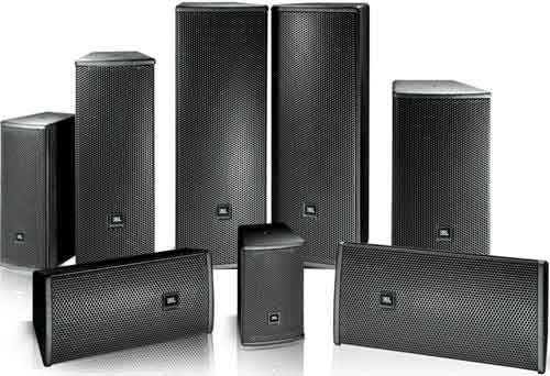 Jbl Products Best Jbl Speakers Chennai India